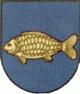 Erb - Kameničná