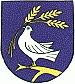 Erb - Horná Mičiná