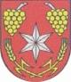 Erb - Drážovce
