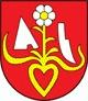 Erb - Drienovo