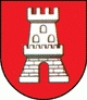 Erb - Bátovce