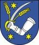 Erb - Brhlovce