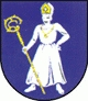Erb - Čaka