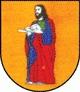 Erb - Hontianske Trsťany