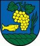 Erb - Horné Turovce