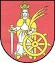 Erb - Hrkovce