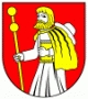 Erb - Hronské Kosihy