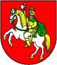 Erb - Kubáňovo