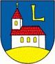 Erb - Lula