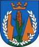 Erb - Málaš