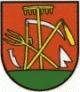 Erb - Kozí Vrbovok