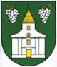 Erb - Bádice