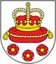 Erb - Čab