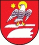 Erb - Čifáre