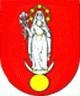 Erb - Dolné Lefantovce