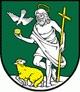 Erb - Dolné Obdokovce