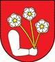 Erb - Golianovo