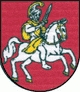 Erb - Horné Lefantovce