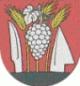 Erb - Hruboňovo