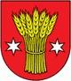 Erb - Jarok