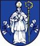 Erb - Jelšovce