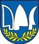 Erb - Lackov