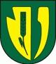 Erb - Klasov