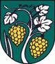 Erb - Kolíňany