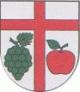 Erb - Ladzany