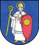 Erb - Bajtava