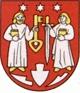 Erb - Bardoňovo