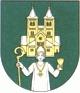 Erb - Bíňa