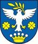 Erb - Čechy