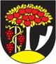 Erb - Černík
