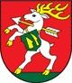 Erb - Dubník