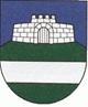 Erb - Kamenín