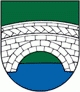 Erb - Kamenný Most