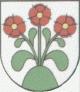 Erb - Komoča