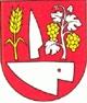 Erb - Ľubá