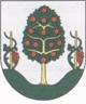Erb - Ardanovce