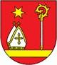Erb - Biskupová
