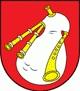 Erb - Jacovce