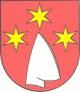 Erb - Krtovce