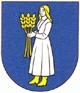 Erb - Ludanice