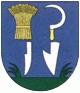 Erb - Malé Ripňany