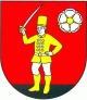 Erb - Ábelová