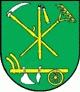 Erb - Belina