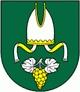 Erb - Ladice