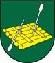 Erb - Hronsek