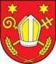 Erb - Biskupice